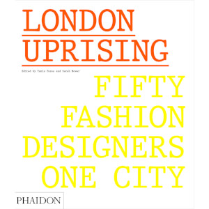 Phaidon Press | Books on Fashion, Design, Architecture, Art
