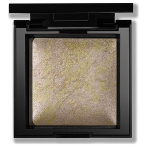 bareMinerals Invisible Glow Highlighter 7 g (ulike nyanser)