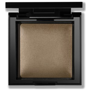 bareMinerals Invisible Bronze 7g (Various Shades)