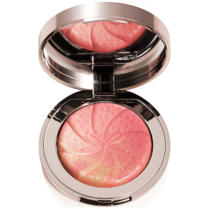 Ciaté London Glow-To Illuminating Blush - Pinch Me
