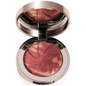 Blush Enluminant Ciaté London Glow-To - Matchmaker