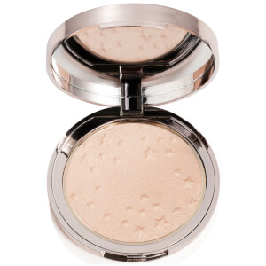 Enlumineur Poudre Highlighter Ciaté London Glow-to - Starbust
