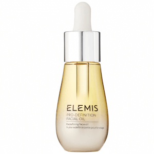 Elemis Pro-Definition Facial Oil 15ml