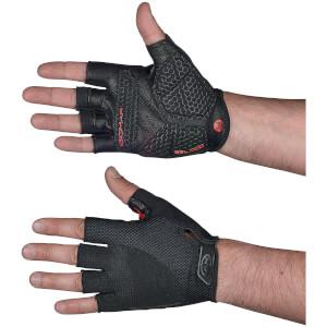Northwave Extreme Gloves - Black