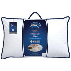 Silentnight Luxury Finesse Pillow