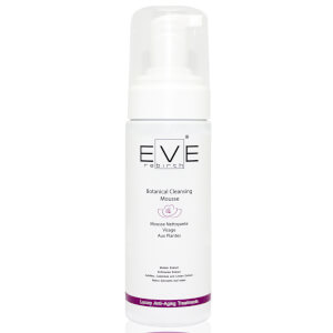 Очищающий мусс Eve Rebirth Botanical Cleansing Mousse