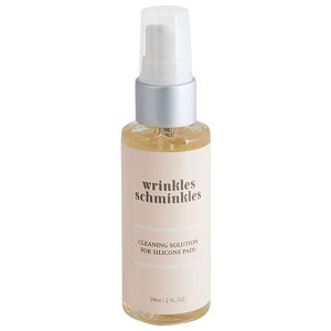 Wrinkles Schminkles Cleaning Solution 59ml