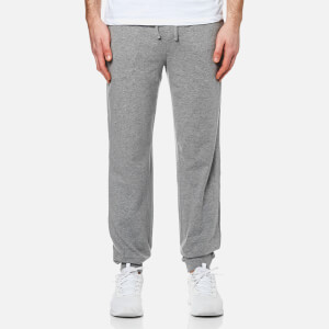 BOSS Hugo Boss Men's Joggers - Medium Grey