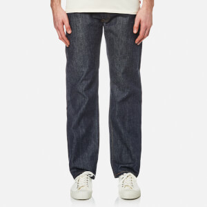Levi's Vintage Men's 1976 501 Jeans - Rigid