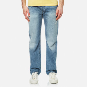 Levi's Vintage Men's 1966 501 Jeans - Mr. Kite