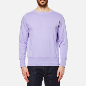 Levi's Vintage Men's Bay Meadows Sweatshirt - Faded Violet