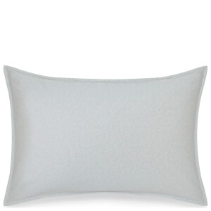 Calvin Klein Nocturnal Spectrum Pillowcase