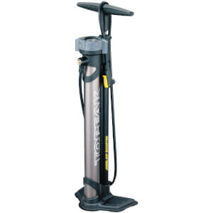 Topeak Joe Blow Booster Pump