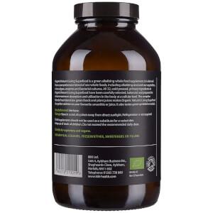 KIKI Health Organic Nature's Living Superfood 300g: Image 2