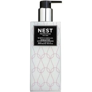 NEST Fragrances White Camellia Hand Lotion