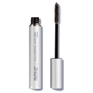 RevitaLash Volumizing Mascara - Espresso 2998