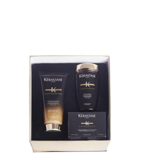 Kérastase Chronologiste Coffret 650ml