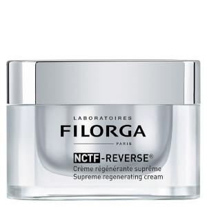 필로르가 NCTF-리버스 50ML (Filorga NCTF-Reverse 50ml)
