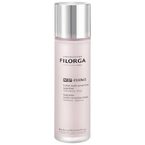 NCEF-Essence da Filorga 150 ml