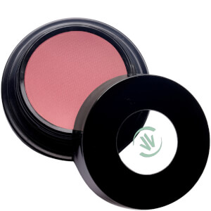 Vincent Longo Water Canvas Blush 5 g - Aqua Crimson