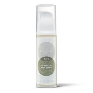 Balance Me Congested Skin Serum 15 ml