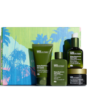 Origins Exclusive Soothing Essentials Set