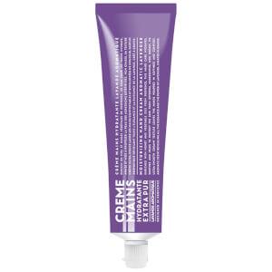 Compagnie de Provence Hand Cream 100ml - Aromatic Lavender