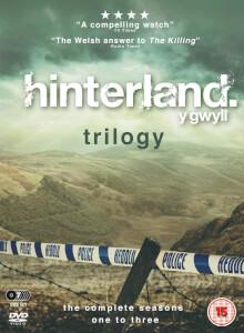 Hinterland Trilogy