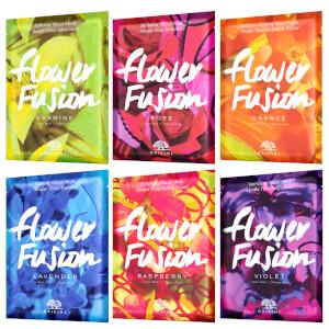 Origins Flower Fusion™ Hydrating Sheet Masks