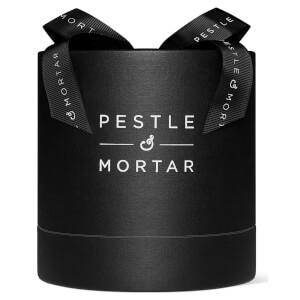 Pestle & Mortar 保湿套装