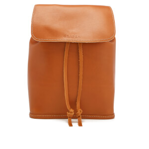 Grafea Fey Backpack - Caramel