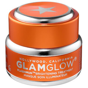 Máscara Flashmud da GLAMGLOW 15 g