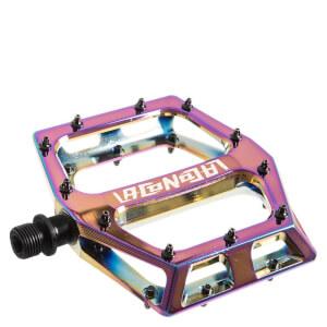 DMR Vault Pedal 9/16
