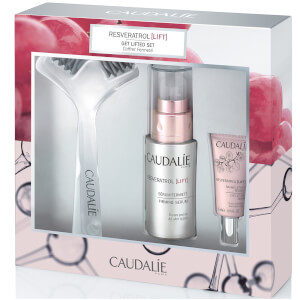 Caudalie Resveratrol Lift Firming Set (Worth $118)