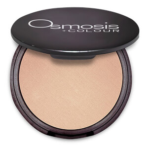 Osmosis Colour Pressed Base Powder (Various Shades)