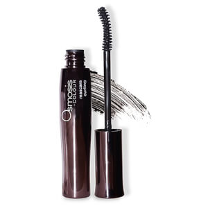 Osmosis Color Mascara - Curling