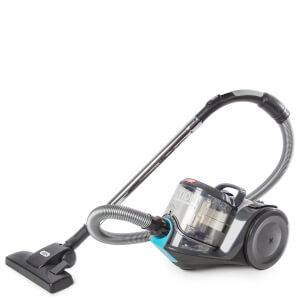 Vax Action Midi Pet Cylinder Vacuum Cleaner