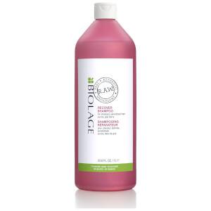 Biolage R.A.W. Recover Shampoo 1000ml