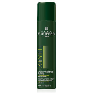 René Furterer Vegetal Strong Hold Finishing Spray (300ml)