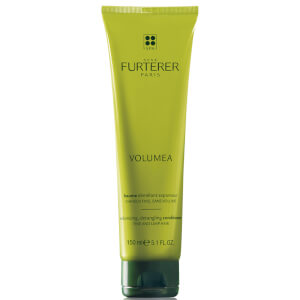 René Furterer Volumea Volumizing Conditioner 5.1 fl.oz