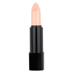 ModelCo Perfect Pout Semi-Matte Lipstick (Various Shades)