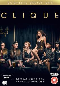 Clique (BBC)
