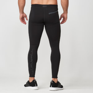 Element Leggings Nadrág