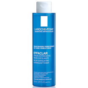 La Roche-Posay Toleriane Ultra Night 1.4 fl. oz