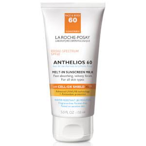 La Roche Posay Anthelios 60 Melt In Sunscreen Milk