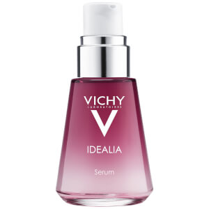 Vichy Idéalia Radiance Boosting Anti-Aging Serum, 1.01 Fl. Oz.