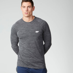 Performance Langarmshirt