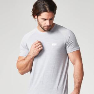 パフォーマンス Tシャツ: Image 4