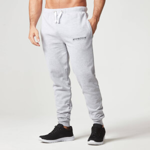 Slim Fit Joggebukse