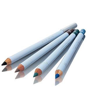 Mavala Khol Pencil - Midnight Blue 1.4g (Free Gift)
